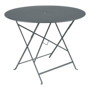 Fermob - Table pliante Bistro Ø96cm