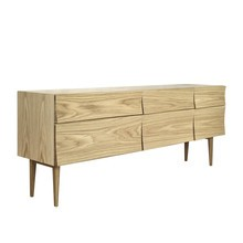 Muuto - Muuto Reflect - Sideboard