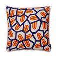 HAY: Hersteller - HAY - Kissen Printed Cushion