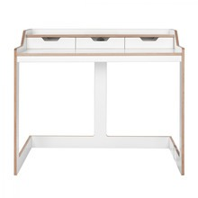 Müller Small Living - Plane Desk Top 106x70x86cm