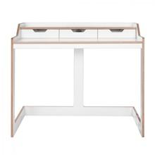 müller möbelwerkstätten - Plane Desk Top 106x70x86cm