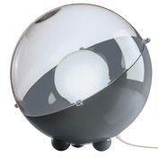 Koziol: Brands - Koziol - Koziol Orion Floor Lamp