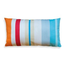 Remember - Remember - Coussin