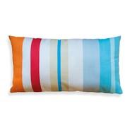 Remember - Remember Cushion