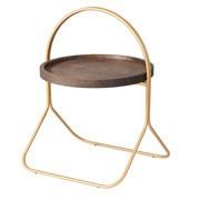 freistil Rolf Benz - freistil 158 Coffee Table