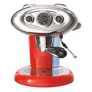 Illy - X7.1  Kapsel-Espressomaschine