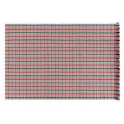 GAN - Garden Layers Tartan - Tapis 200x300cm
