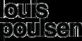 Louis Poulsen logo black-1