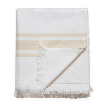 Linum - Aki Towel 100x150cm