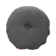 Innovation - Circle Kissen Ø40cm