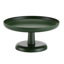 Vitra - High Tray Tablett