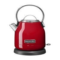 KitchenAid - 5KEK1222 Electric Kettle 1.25L