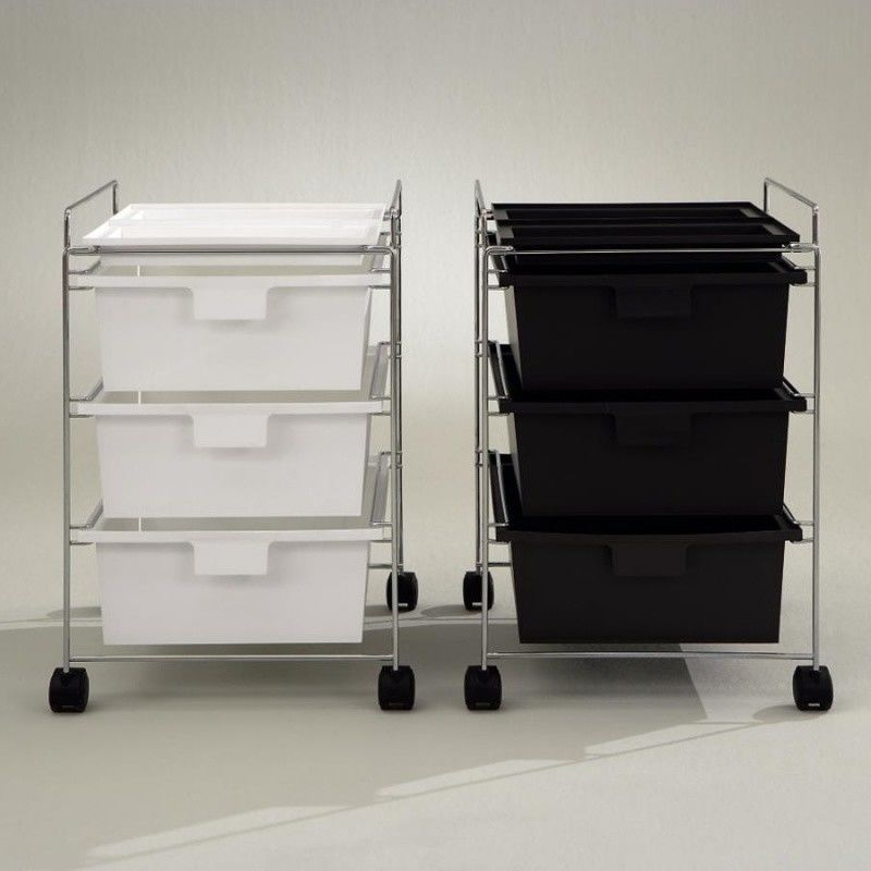 go rollcontainer authentics. Black Bedroom Furniture Sets. Home Design Ideas