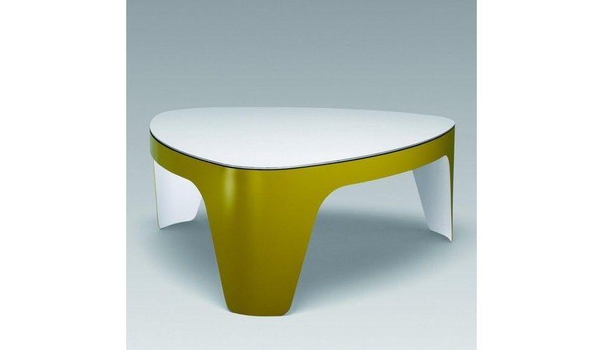 Tabular LT2 Coffee Table  muellermoebel  AmbienteDirectcom