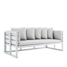Gandia Blasco - Saler Sofa