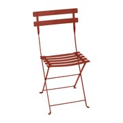Fermob - Bistro Metal Folding Chair