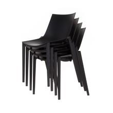 Magis - Zartan Basic Stuhl 4er Set