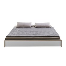 Müller Small Living - Flai Double Bed