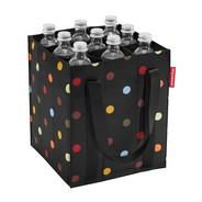 Reisenthel - Reisenthel bottlebag Flaschentasche