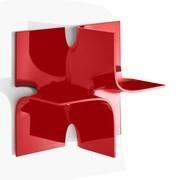 Magis - Tide - système d'étagères module