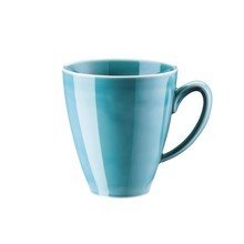 Rosenthal - Rosenthal Mesh Mug With Handle 0,35l