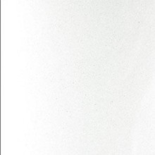deMajo - Gemma S1 Pendelleuchte