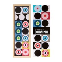 Remember - Domino