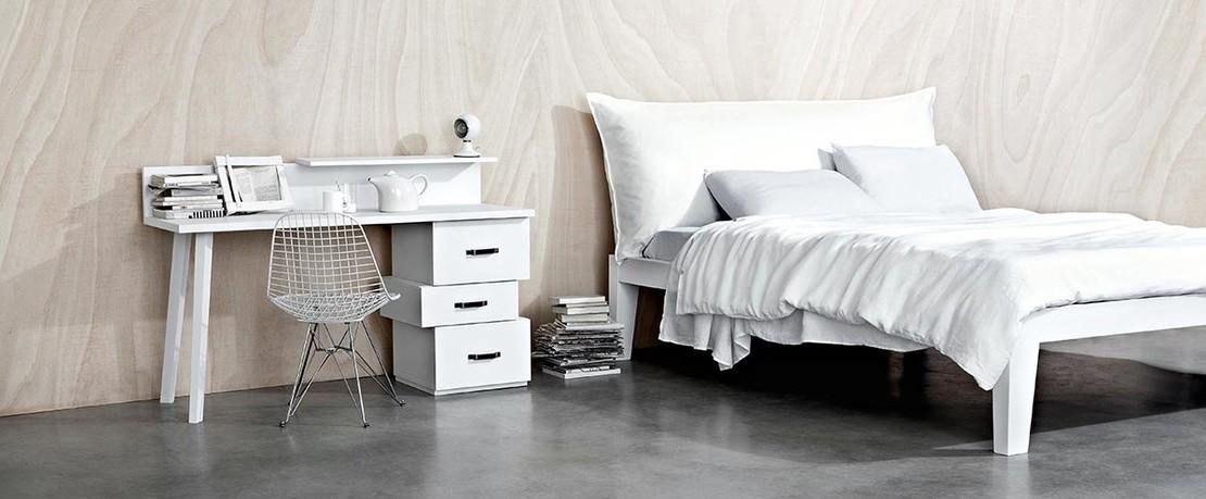 Letti & Co. Betten online kaufen | AmbienteDirect