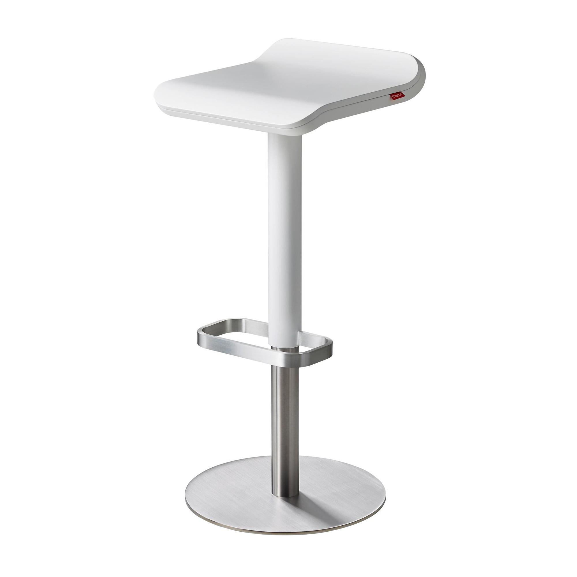 Fantastic Ed Barstool Creativecarmelina Interior Chair Design Creativecarmelinacom