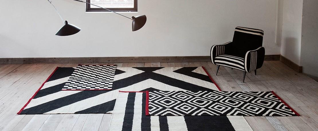 Kategorie Textilien Nanimarquina