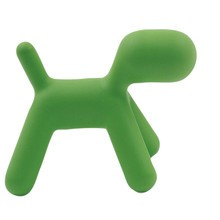 Magis - Me Too Puppy Hund