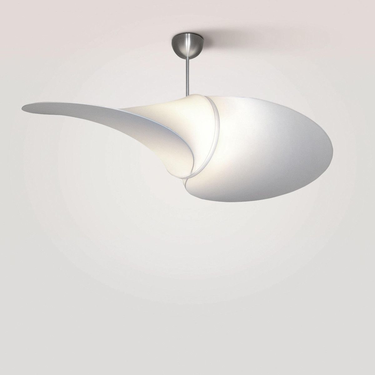 Propeller fan ceiling lamp serien - Propeller ceiling fans ...