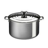 Le Creuset - 3-ply Plus Meat Pot
