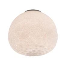 Artemide - Meteorite Soffitto Deckenleuchte