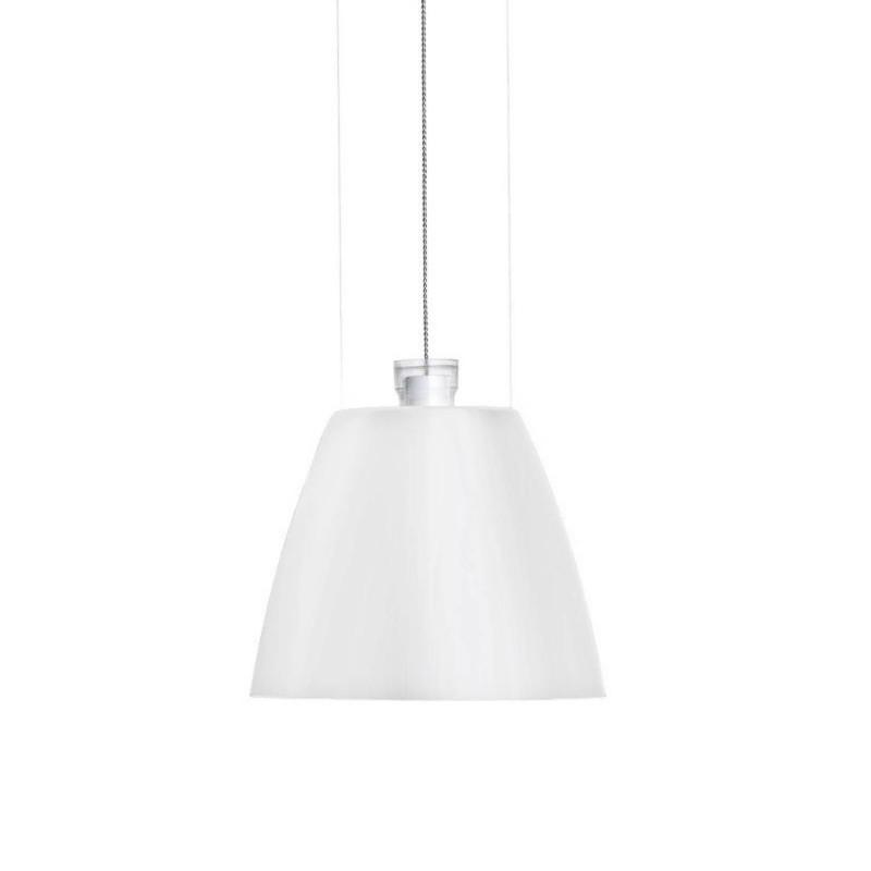 Supergiu Suspension Lamp