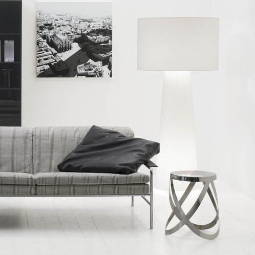 Cappellini - Big Shadow PO 98 Marcel Wanders Stehleuchte
