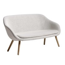 HAY - About a Lounge AAL Sofa