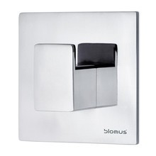 Blomus - Menoto Wall Hook