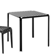 Kartell - Ami Ami Table