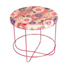 Moroso - Table d'appoint ronde Ukiyo