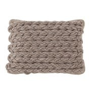 GAN - Trenzas Gan Spaces Cushion