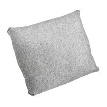 HAY - Coussin Mags 955x48cm