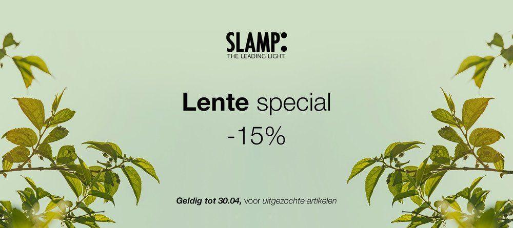 SLAMP Akton NL
