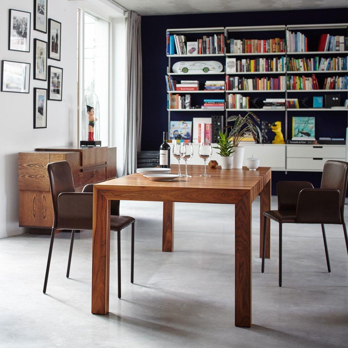 esstisch outlet m bel design idee f r sie. Black Bedroom Furniture Sets. Home Design Ideas