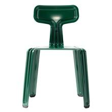 Moormann - Pressed Chair Stuhl