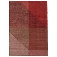 Nanimarquina - Capas 1 tapijt