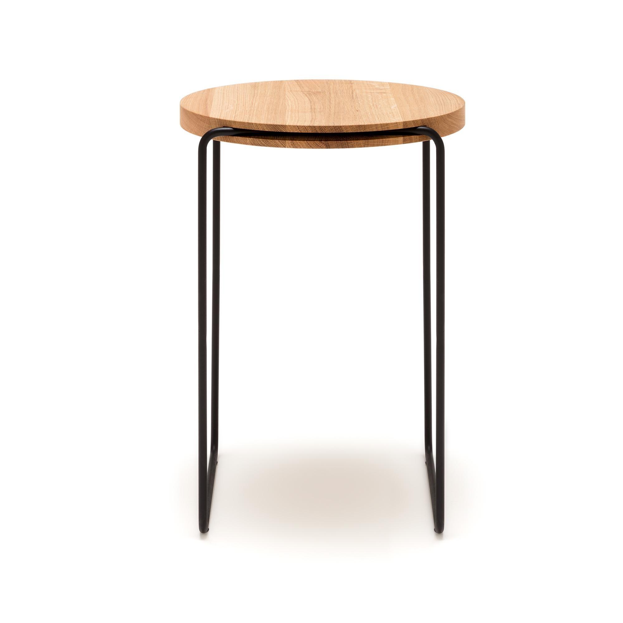 freistil rolf benz freistil 159 couchtisch ambientedirect. Black Bedroom Furniture Sets. Home Design Ideas