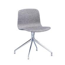 HAY - HAY About a Chair 11 Drehstuhl gepolstert