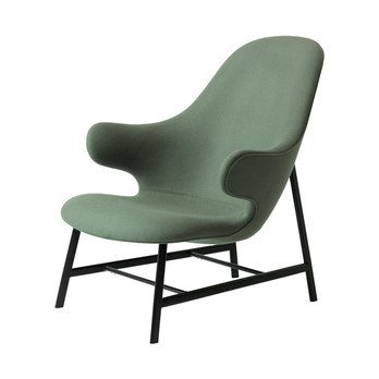 &tradition - Catch Lounge JH13 Sessel