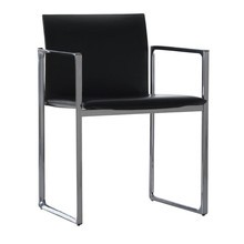 Cassina - Eve Armchair
